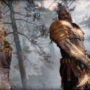 God of War, Sony annuncia il documentario Raising Kratos