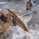 God of War Ragnarok potrebbe essere il titolo del prossimo God of War
