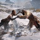 Assassin's Creed con i vichinghi, Santa Monica propone crossover con God of War