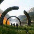 Halo Infinite, 343 Industries conferma: potrebbe diventare un un gioco come servizio