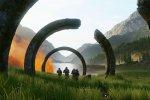 Halo Infinite battle royale? 343 Industries risponde ai rumor - Notizia