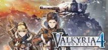 Valkyria Chronicles 4 per PC Windows