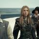 Kingdom Hearts III, il Mondo dei Pirati dei Caraibi è un gradito ritorno