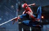 Marvel's Spider-Man: scopriamo le modifiche possibili al termine del gioco - Notizia