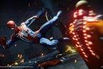 Marvel's Spider-Man, Insomniac ha apportato una modifica all'interfaccia utente - Notizia