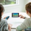 Nintendo, all'E3 2019 nessun piano di annunciare un nuovo hardware