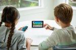Nintendo, all'E3 2019 nessun piano di annunciare un nuovo hardware - Notizia