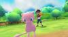 Pokémon: Let's Go, Pikachu!: provata la demo all'E3 2018
