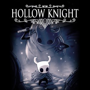 Hollow Knight per Nintendo Switch