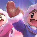 Super Smash Bros., un gruppo anti maltrattamenti sta trovando resistenze