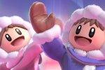 Super Smash Bros., un gruppo anti maltrattamenti sta trovando resistenze - Notizia