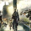 The Division 2, provato su PC il titolo Ubisoft