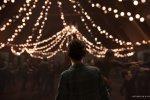 The Last of Us: Parte II stupisce su PS4 all'E3 2018 - Anteprima