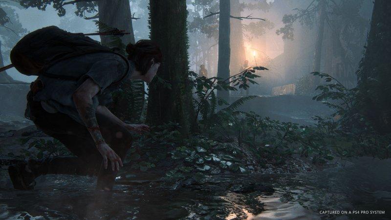 The Last Of Us Part Ii E32018 04