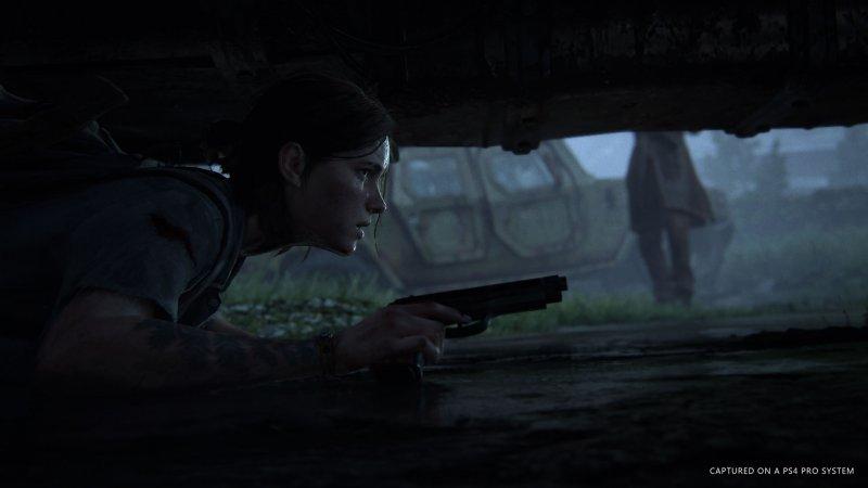 The Last Of Us Part Ii E32018 05