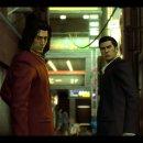 Yakuza 0 su Steam, ecco data d'uscita, trailer, immagini e requisiti minimi