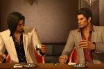 Yakuza Kiwami, un trailer conferma la data d'uscita su PC - Notizia