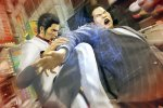 Yakuza Kiwami per PC disponibile su Steam - Notizia