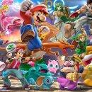 Super Smash Bros. Ultimate: 12 milioni di copie distribuite, record assoluto per le console domestiche Nintendo