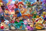 Super Smash Bros. Ultimate: Nintendo su possibili demo e DLC - Notizia