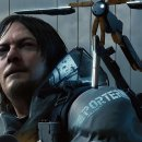 Death Stranding - Video Anteprima E3 2018