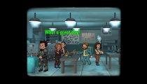 Fallout Shelter - Trailer per l'E3 2018