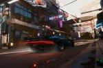Cyberpunk 2077 sarà ottimizzato per PS4 Pro e Xbox One X - Notizia