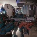 Cyberpunk 2077 e CD Projekt saranno all'E3 Coliseum, l'evento in streaming all'E3 2019