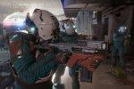 Cyberpunk 2077 e CD Projekt saranno all'E3 Coliseum, l'evento in streaming all'E3 2019 - Notizia
