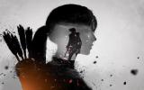 Shadow of the Tomb Raider - L'evoluzione di Lara Croft nella nuova trilogia - Speciale