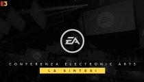 EA Play: la sintesi della conferenza all'E3 2018