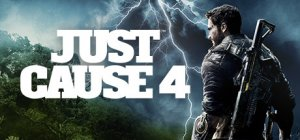 Just Cause 4 per PC Windows