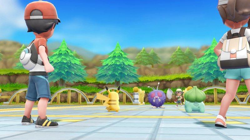Pokemon Lets Go Screenshot 09 2 Png Jpgcopy