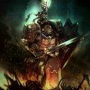Warhammer 40,000: Inquisitor - Martyr, la recensione