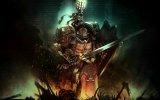 Warhammer 40,000: Inquisitor - Martyr, la recensione - Recensione