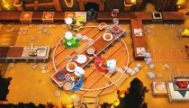 Overcooked 2 - Video Anteprima E3 2018