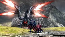 Monster Hunter Generations Ultimate - Video Anteprima E3 2018