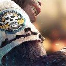 Beyond Good & Evil 2 - Video Anteprima E3 2018