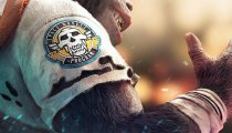 Beyond Good & Evil 2 - Video Anteprima E3 2018
