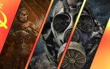Metro Exodus e la fantascienza post comunista - Speciale