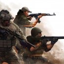 Insurgency: Sandstorm, al via al beta su Steam