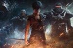 Beyond Good and Evil 2, tutte le informazioni sulla demo all'E3 2018 - Anteprima