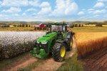Farming Simulator 19: un nuovo video gameplay mostra cavalcate e nuove opzioni di allevamento - Video