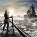 Metro Exodus: il riassunto della serie