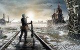 Metro Exodus: il riassunto della serie - Speciale