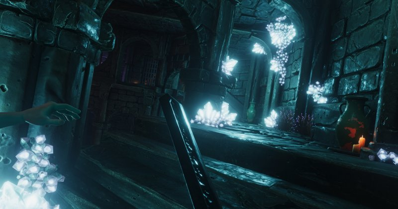 Underworld Ascendant 00002