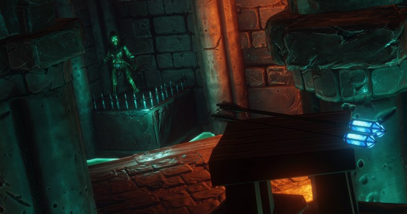 Underworld Ascendant 00007