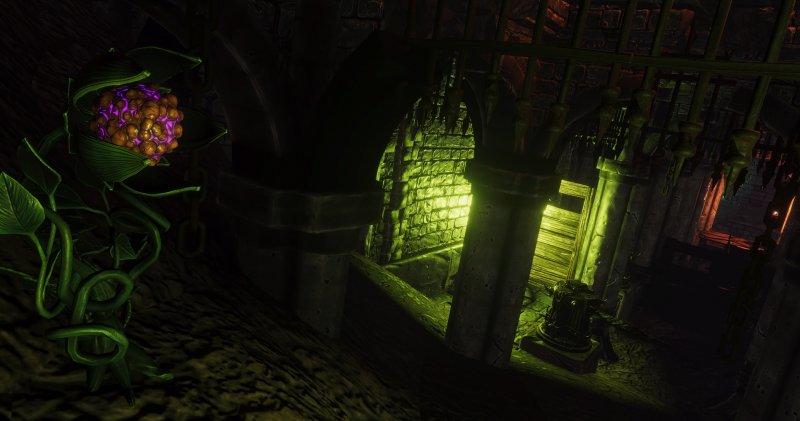 Underworld Ascendant 00009