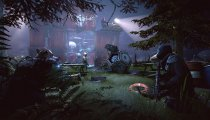 Mutant Year Zero: Road to Eden - Video Anteprima E3 2018