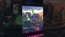 Cyberpunk 2077 - Un video di gameplay